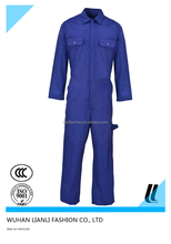man one piece jumpsuits work coverall with hammer loop