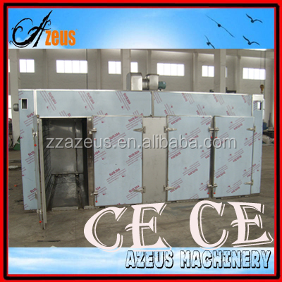 dried fruit making machine/mango drying machine/corn grain dryer