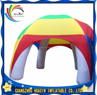 New design inflatable party tent,inflatable marquee dome tent,inflatable air dome tent for sale