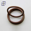 china manufacturer rubber ring for active speaker