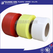 C025 Good flexibility to any weather packing plastic strap