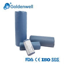 B.P. Standard Cotton Wool Roll For Medical Use