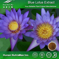 Pure Blue Lotus Plant Extract,Blue Lotus P.E.
