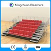 MCTB 304F Zhen Movable Telescopic Seating
