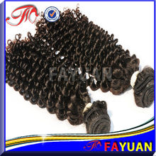 surprise!!! Buy Human Hair Online high quality hot sale hair