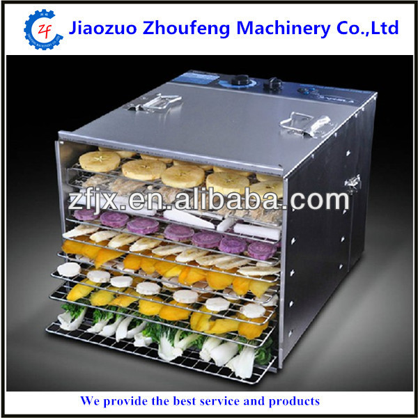 dehydrated fruits and vegetables machine (Skype:judyzf1)