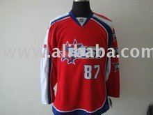 ice hockey jersey,all star 87# Crosby jersey, Pittsburgh Penguins ice hockey jerseys--PAYPAL