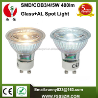 Buy g2 led bulb r30 in China on Alibaba.com