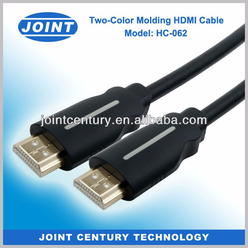 2015shenzhen digital devices, hdmi to rca adapter cable, kabel hdmi