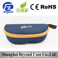 China factory wholesale EVA eyewear box, eyewear packaging boxes