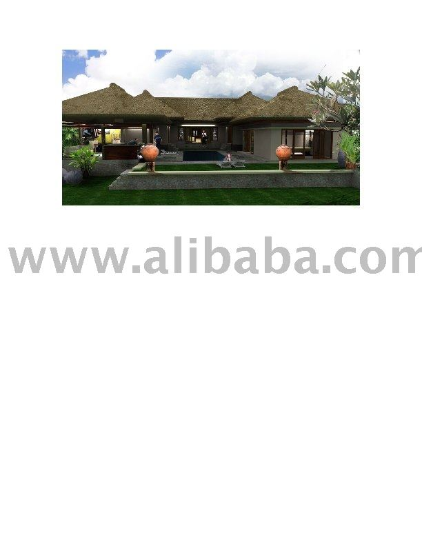HOUSE DESIGN,VILLA DESIGN