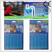 Sani Sticks Super Conecntrated Drain Cleaning & Sanitation Sticks