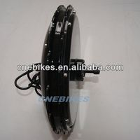 China 48v 750w 2 cycle engine for electric bicycle
