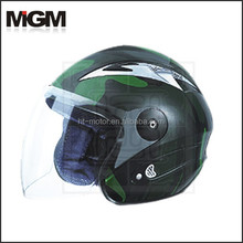 supply motorcycle helmet,half face motorcycle helmet