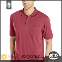 bulk wholesale good quality customized available new style men polo t shirt