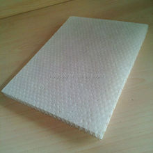 good quality plastic nomex honeycomb roll core