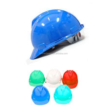 Safety Cap/Safety Helmet