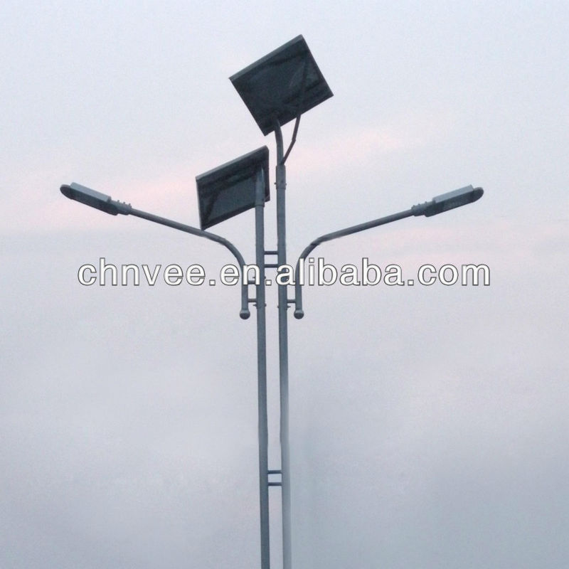 2013 outdoor solar led road light for garde/highway/square