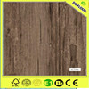/product-detail/mirage-floor-tiles-cheap-floor-vinyl-home-depot-floor-60637503336.html