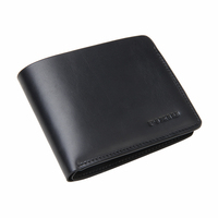 Excellent Quality Genuine Leather Wallet for men Leather Purse