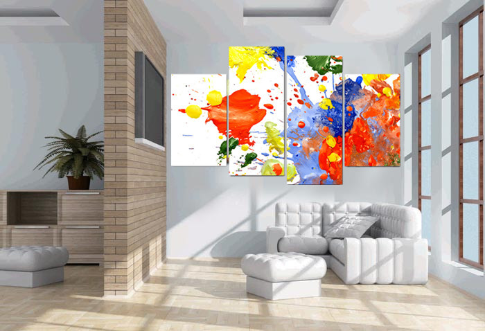 house painting,modern paintings,decorative painting houses