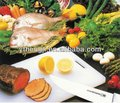 LDPE plastic bread cutting board eco-friendly ceiling thin boards