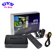 Italy iptv channels india channel ip tv box with stalker middleware