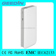 hot new products for 2016 power bank free sample power bank
