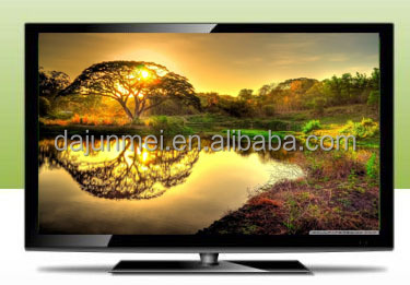 "Guangzhou factory 15""17""19""22""24""26""28""32""37""42""47""55"" LED TV/LED TV SMART/LED TV 3D/Durable 42 Inch Player"
