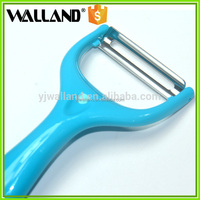 wholesale china factory swiss made peeler At Wholesale Price