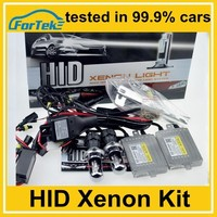 slim canbus bixenon H4 hi/lo hid kits ac 12v 55w tested on 99.9% cars