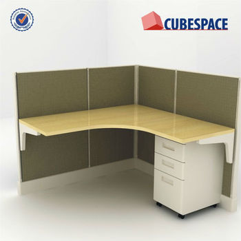 Asian Office Furniture Buy Asian Office Furniture Call Center
