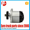 European truck auto spare parts oem 5010600046 555600054 hydraulic power steering pump for renault premium