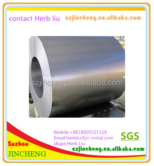 Hot Sale factory sale flexible metal zinc sheet thickness from 0.15-0.40mm
