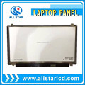 15.6inch 4k uhd 40pin IPS LED Display LP156UD1-SPC1