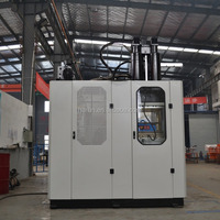 300Ton Vertical Rubber Injection Molding Machine