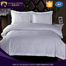 Chinese Suppliers Wholesale Comforter Sets Bedding Sets For Hotel
