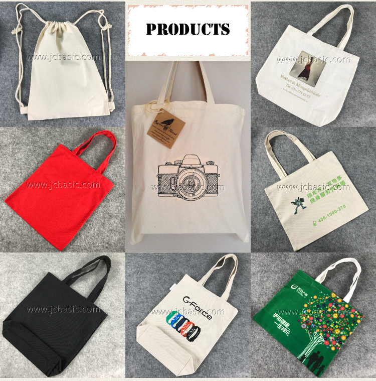 custom hot sale promotional  most popular Non-woven handle bag