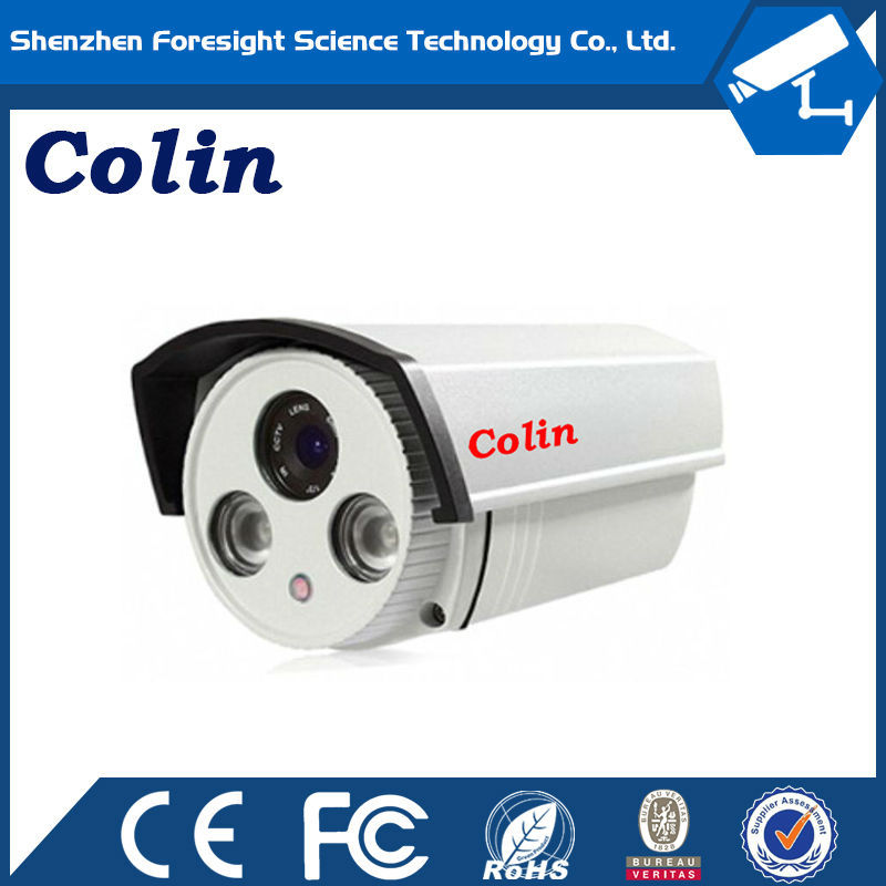 Colin big prompt HD IP camera for indoor &outdoor Using best selling economical SONY ip66 1080p ip camera
