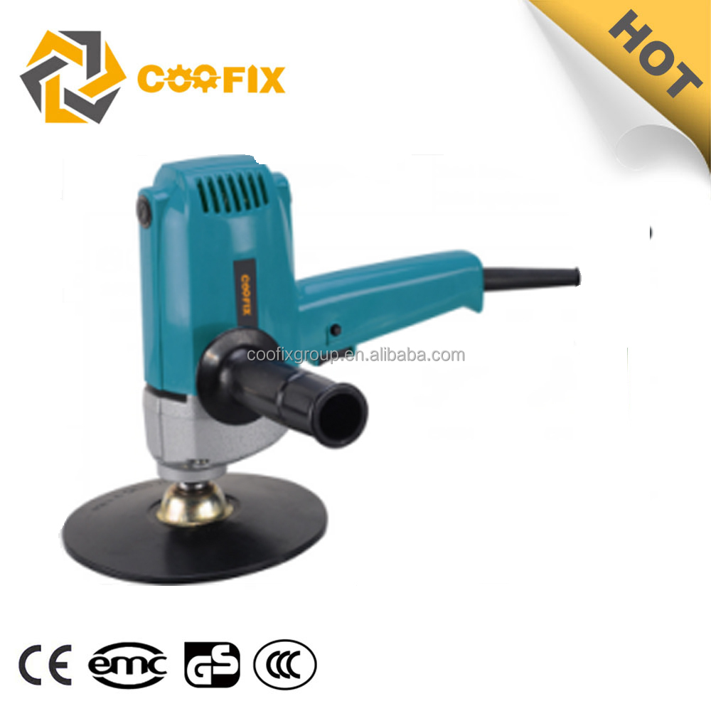 900w spot welding machine price used lens edger floor buffer electric polisher machine