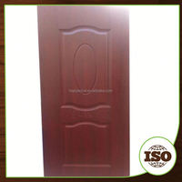 3mm Mdf For Door Skin