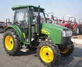 ENFLY Dongqi  tractor