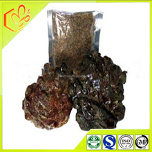 Pollution-Free 100% pure Green Raw Propolis Wholesale