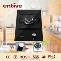 Electric induction cooker 2 burner