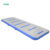 Get $500 conpons for inflatable air track mats gymnastics equipment for home cheap