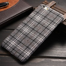 2016 Top Fashion England Phone Case for iPhone6, for iPhone 6s Cell Phone Case, Cover for Apple IPhone 6 6s