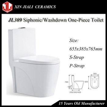 Fashion Wholesale Reasonable Price composting toilet