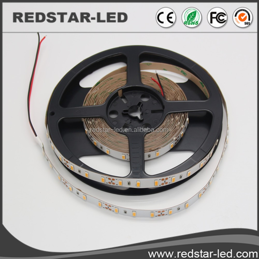 60 <strong>Led</strong> Per Meter Cri 90 200mp 5000k 5600k 3m Tape Smd Lighting 7020 5730 Board 5630 <strong>Led</strong> Strip