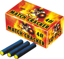 Import Chinese Fireworks Match Cracker Firecrackers