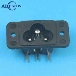AJJ Male Chassis Socket 19 Pin Socapex Connector